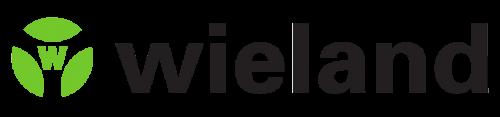 wieland-logo