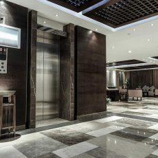 hotel-hal